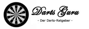 darts-guru.de
